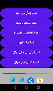 com.iiiiiiii.azb167a