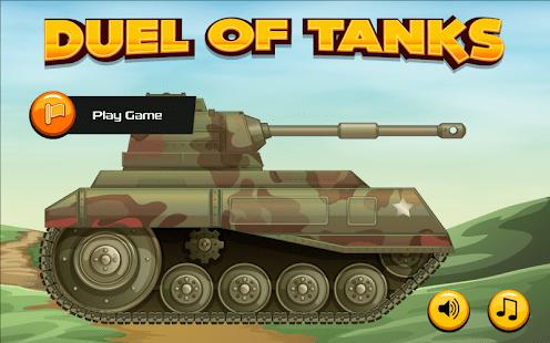com.duel.of.tanks