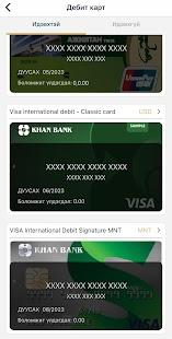 mn.slide.khaanbank