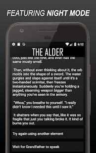 com.linearvoid.aaron.thealder