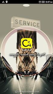 com.callme_driver.code.d