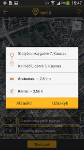 org.taxilt