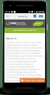 com.recode.onedigital