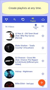 com.app.pickvideo
