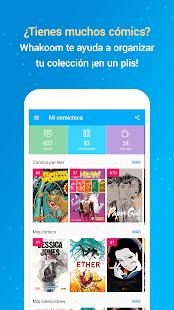 com.whakoom.app