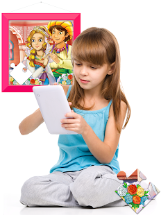 com.forqan.tech.PrincessPuzzles