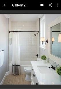 smartgr.bathroom.decor