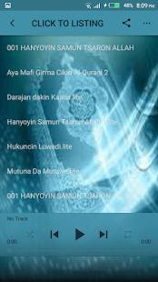 com.andromo.dev653890.app652488
