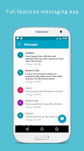 com.ekaisar.android.eb