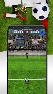 com.kashteh.game