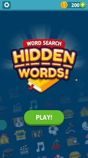 com.bitmango.go.wordsearchhiddenwords