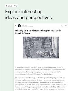 com.medium.reader