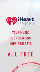 com.clearchannel.iheartradio.controller