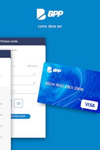 br.com.bppcard