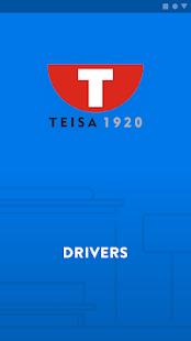 com.sixtemia.teisadrivers