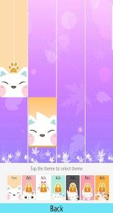 cat.piano.tiles.magic.game.pink.cute