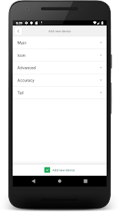 com.rmtrackerclient.android