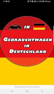 com.slisting.wagenDeutschland