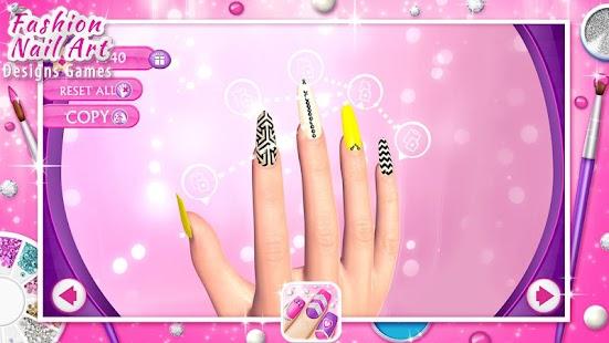 com.Fashion.Nail.Art.Designs.Game