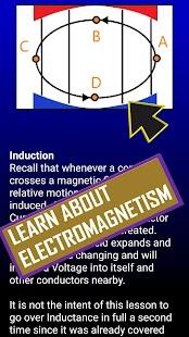 com.megatronmachine.incarnation23