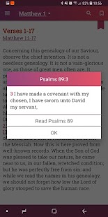bible.commentary.verse.by.verse