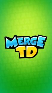 com.doublejump.mergetd