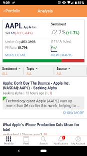 com.osage.stock.snips