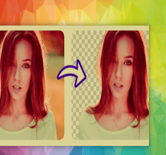 com.cutout.magic.photoeditor