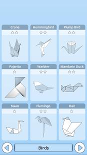 air.origami.diagram