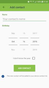 com.svprdga.birthdays