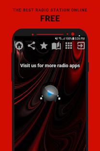 com.exlivinapps.radio538appluisterennonstop