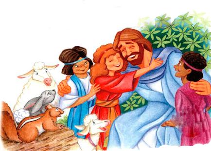 biblekids.bibliainfantil