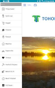 com.app_toho2018.layout