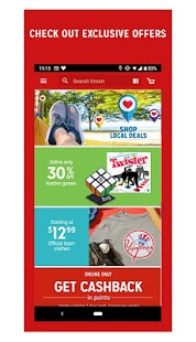 com.kmart.android