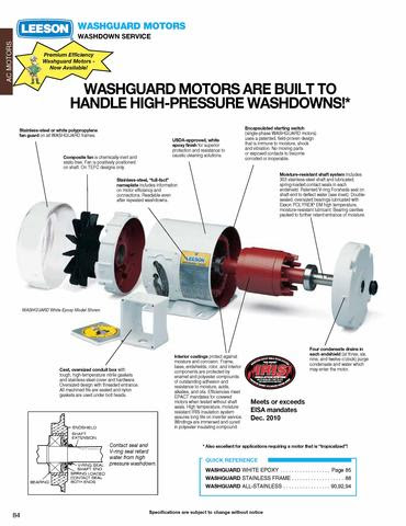 Baldor Motors Wiring Diagram | Free Wiring Diagram