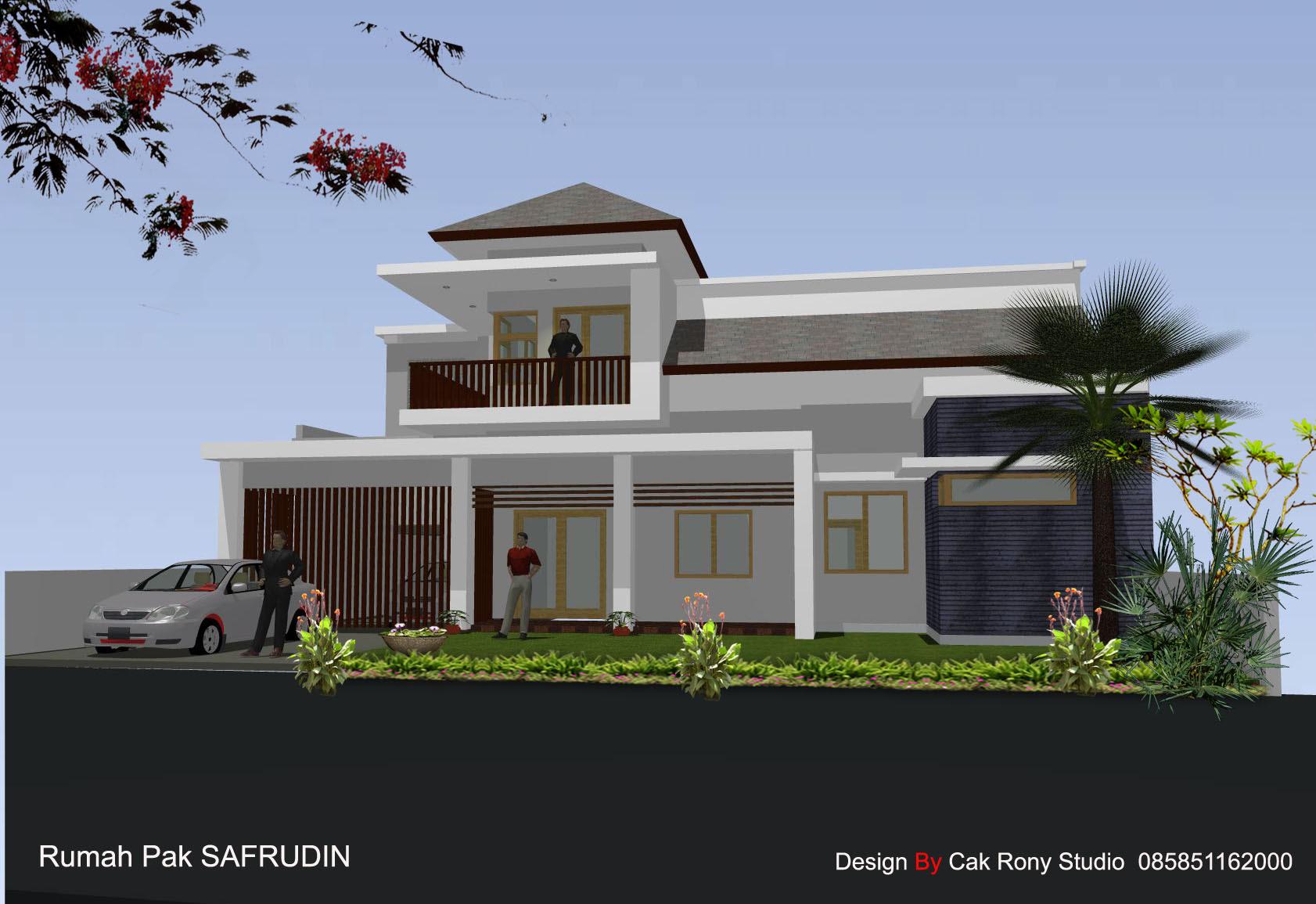 69 Desain Rumah Minimalis Ukuran 8x12 Meter  Desain Rumah Minimalis Terbaru