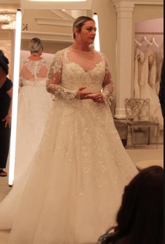 Elle King Wedding Dress : wedding, dress, Wedding, Dress, Likes, Fashion