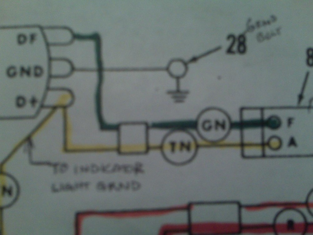 medium resolution of 2001 harley sportster wiring diagram