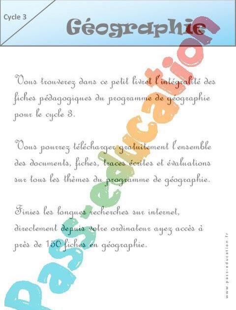 Se Loger Travailler Avoir Des Loisirs En Zone Touristique Cm1 Evaluation : loger, travailler, avoir, loisirs, touristique, evaluation, Tourisme:, Evaluation, Tourisme, France