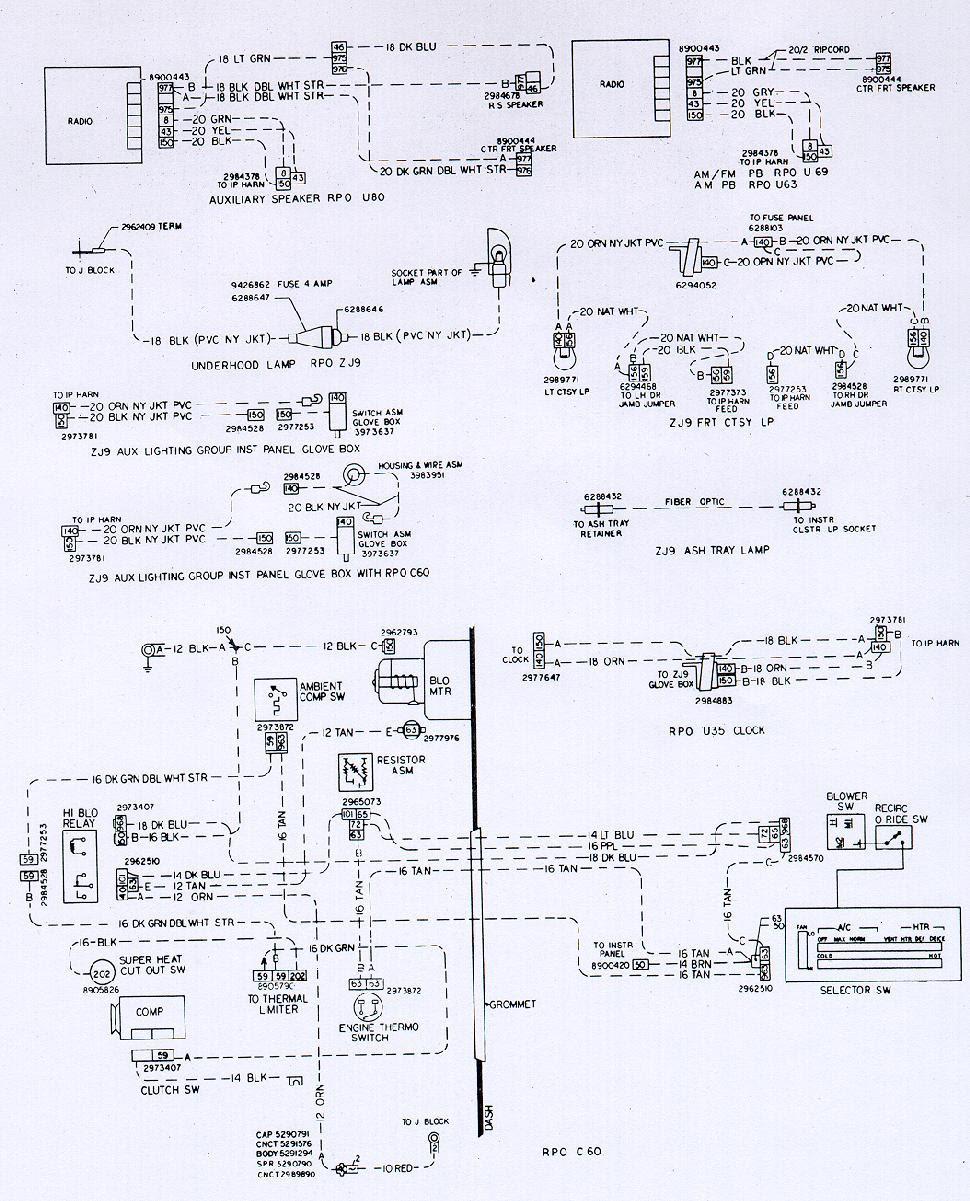 medium resolution of 1974 options