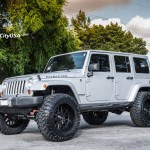Top Jeep Jeep Wrangler 22 Inch Rims