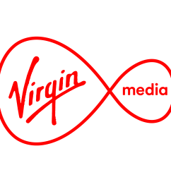 can i get a phone line with virgin media broadband  [ 5000 x 5000 Pixel ]