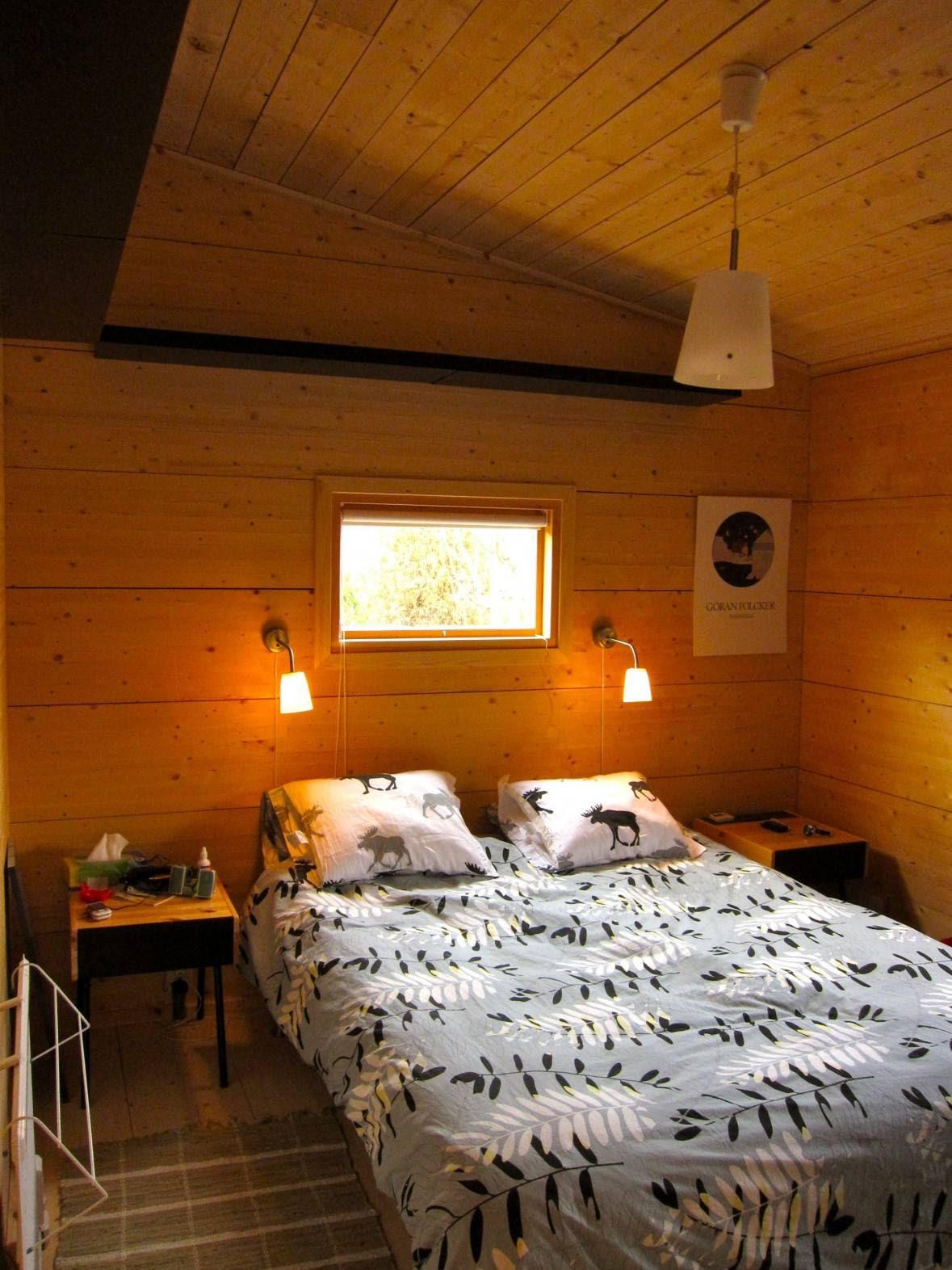 Bedroom Designs Small Size Bedroom Design