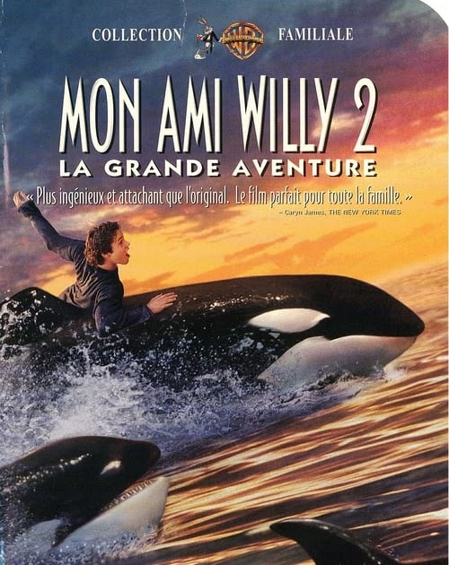 Sauvez Willy 1 Streaming Vf Complet : sauvez, willy, streaming, complet, HD.FILM, Sauvez, Willy, ((1995)), Regarder, Streaming, Gratuit, Complet, Sophails
