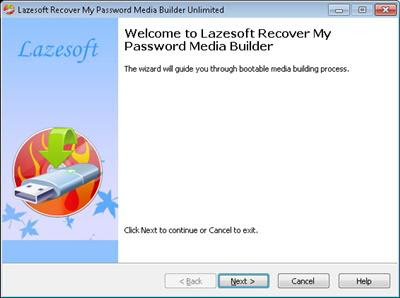 Windows 7 Professional Product Key 64 Bit Free   Good Windows 7 Download Files