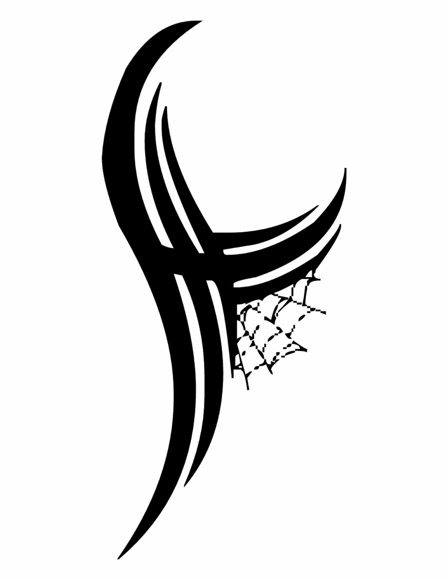 Simple Tattoo Png : simple, tattoo, Simple, Aesthetic, Tattoo, Design