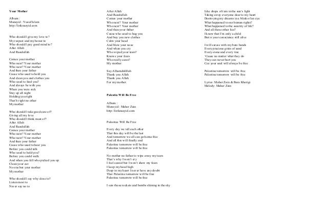 lirik lagu all of me oleh john legend dapatkan lirik lagu