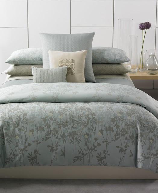 Calvin Klein Comforters Overstock