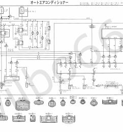 domestic electrical wiring diagram books [ 3300 x 2337 Pixel ]