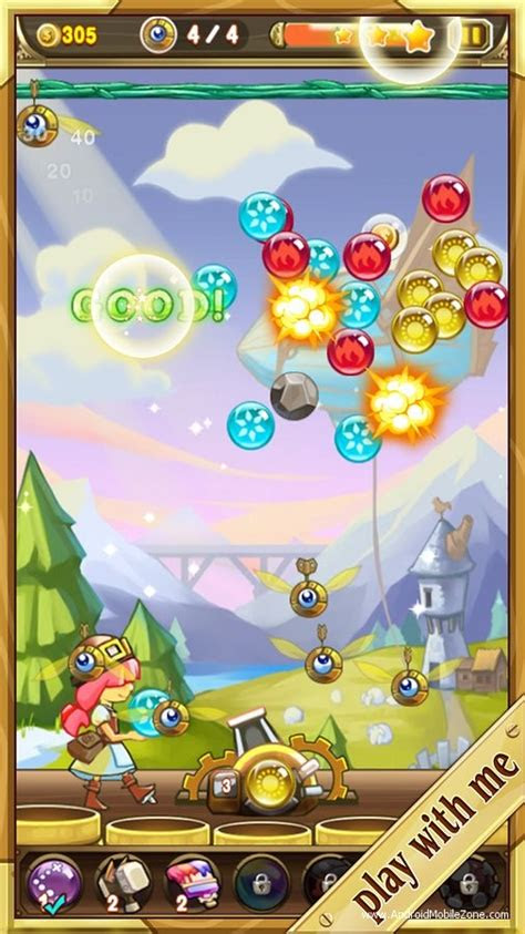 Download Zona Cacing Mod Apk : download, cacing, Download, Unlimited, Money, WIO2020
